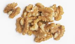 Грецкий орех очищенный Sulton