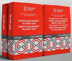 PTs for asbestos-cement products