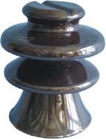 Insulator porcelain ShF20G