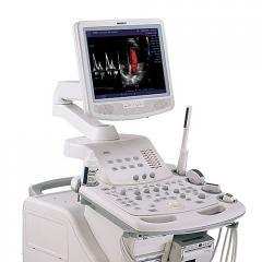 Ultrasonic medical equipmen