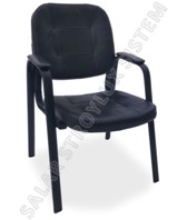 Chair of Kroner