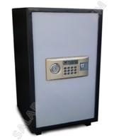 Safe of 400х400х500 mm