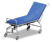 TPP-2 cart wheelchair