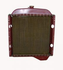 Radiator of water AP98-1301.015