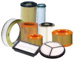 Brand 412-00 Regotmas oil filters