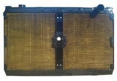 Radiator of water AP80-1301.015