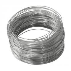 Wire of BP-1