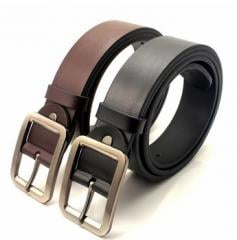 Belts leather workers