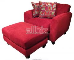 Furniture for res