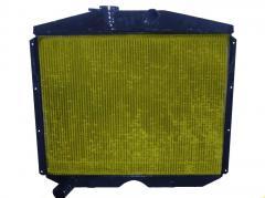 Radiator of water AP107-1301.015 in Tashken