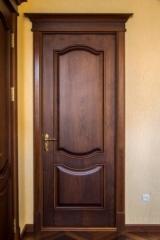 Vchodové dveře