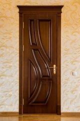 Doors Canadian