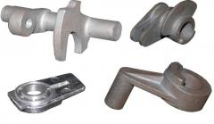 Accessories and spare parts for asphalt - concrete