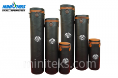 Punching bags Mini teks