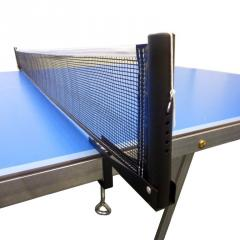 Grids for table tennis