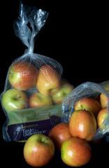 Packaging for frui