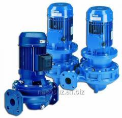 KML pump