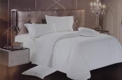 Bedding sets x /