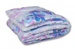 Ватное одеяло 150x200