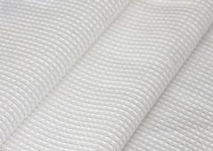Moneycomb towels
