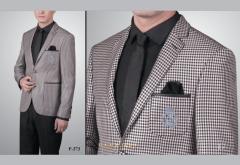 Men's p-373 jackets