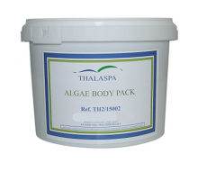 Means for weight loss and elasticity of Thalabath