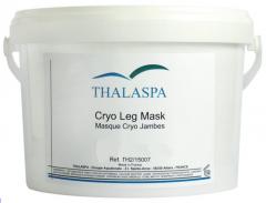 Увлажняющий массажный крем Hydrating Massage Cream