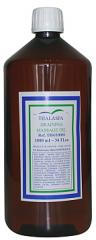 Drainage massage Thalaspa Drainning Massage Oil