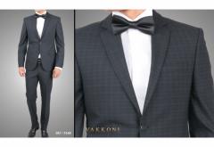 Damat takım elbise