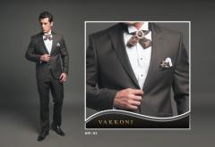 Men's suit 039-03