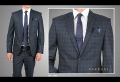 El traje de hombre 103-5168