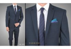 Мужской костюм 103-5179