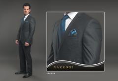 Мужской костюм 106-5220