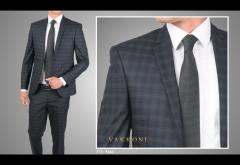 Мужской костюм 373-5166