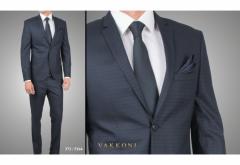 Мужской костюм 373-5164