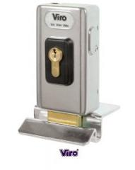 Viro V06 lock