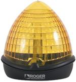 Сигнальная лампа R92