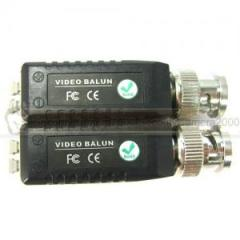 Transceiver passive video signal of Video Balun