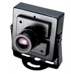 Folice Fos-291(CMOS) surveillance camera