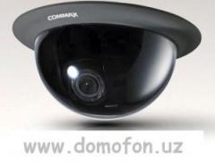 Commax CID-700S surveillance camera