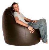 Кресло – Груша (Кресло Мешок)