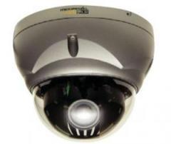Камера Hitron HDG-T320 Full HD Resolution