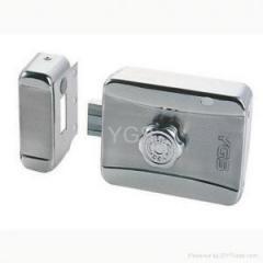 YGS-DJ1-A lock