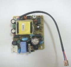 The power supply unit for Commax