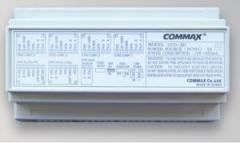 Distributor of CCU-204AGF
