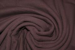 To Kashkorsa fabric