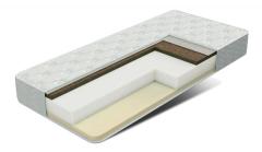 Comfort mattresses