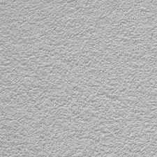 Gray cemen