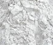 White cemen
