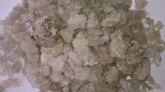 Salt technical